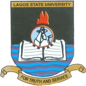 Lagos State University (LASU) Update To Newly Admitted Candidates 2017/2018