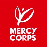 Mercy Corps Nigeria Job Recruitment for Asset Controller