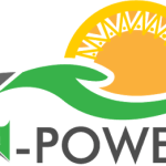 N-Power Releases What She Will Do To Beneficiaries With Extra Jobs