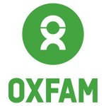 Apply for a Job at Oxfam Nigeria (3 Vacant Positions)