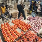 Career Opportunities at Primera Food Nigeria Limited