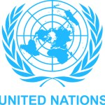 Apply for a Job at the United Nations Development Programme for a Registry Clerk