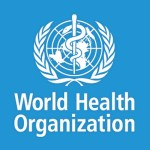 Apply for a Job at World Health Organization (WHO) for a Data Manager