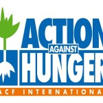 Latest Job Vacancies at Action Against Hunger (14 Positions)