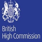 Immigration Liaison Officer Job at the British High Commission (BHC)