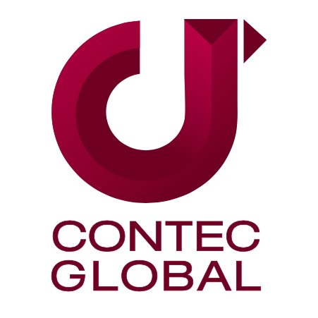 Contec Global Group