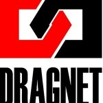 Dragnet Solutions Limited 2018 Job Recruitment – e-recruiter.ng
