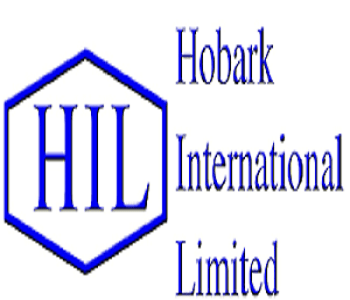 How to Apply for a Job at Hobark International Limited as Operations Delivery Manager
