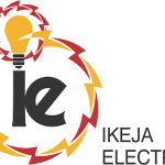 Ikeja Electricity Distribution Company Job Recruitment for Power Inventory Planning /Warehousing Lead