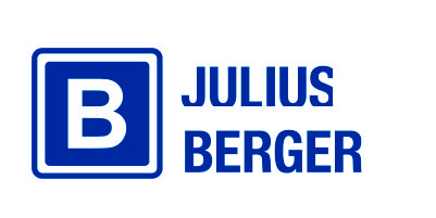 Image result for Julius Berger Nigeria Plc Mid-level & Exp. Job Recruitment
