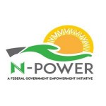 N Power Releases Notice On Payment Of 280,000 Nigerians Conditional Cash