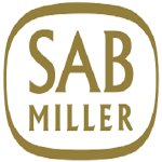 Latest Jobs in Osun | Jobs in Osogbo at SABMiller Plc 2019