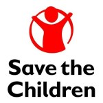 Job Opening for a Humanitarian Nutrition Adviser at Save the Children