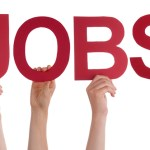 8 Vacant Positions in Manufacturing and Distribution Companies via Adexen