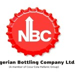 The Nigerian Bottling Company (NBC) Past Questions and Answers by Dragnet