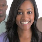 Apply for a Job in a Leading Pan-African Bank in Nigeria for Customer Service Officers