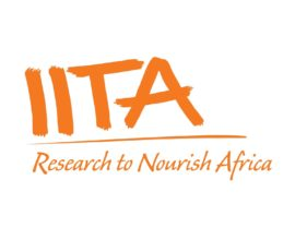 International Institute of Tropical Agriculture (IITA)
