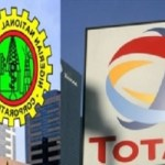 Apply: NNPC/Total National Merit Scholarship – scholarships.totalcsredu.com