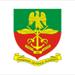 www.nda.edu.ng – Check Nigerian Defence Academy (NDA) List of Successful Candidates for Interview