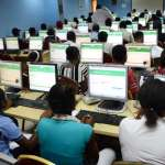 Check JAMB Mock  Exam Result – www.jamb.org.ng