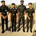 Apply for Nigeria Police Academy 6th Regular Course Admission – www.polac.edu.ng
