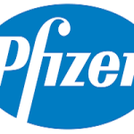 Apply for a Job at Pfizer Nigeria for Graduate Medical Representatives