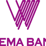Apply for a Job at Wema Bank Plc (2 Positions)
