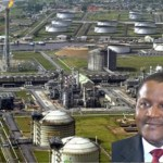 Dangote Refinery 2018 Job Recruitment – careers.dangote-group.com
