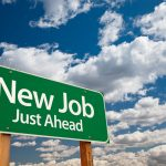 Why You Have Not Gotten That Job (See 5 Reasons)