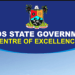 Jobs at Lagos State Primary Health Care (PHC) Board – jobs.lagosstate.gov.ng
