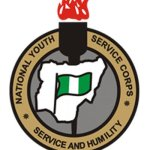 How to Register, Login or Use – portal.nysc.org.ng and www.nysc.gov.ng