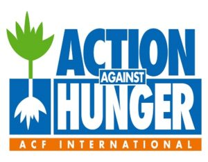 Action Against Hunger Recruitment 2019 | Action Against Hunger Vacancies 2019
