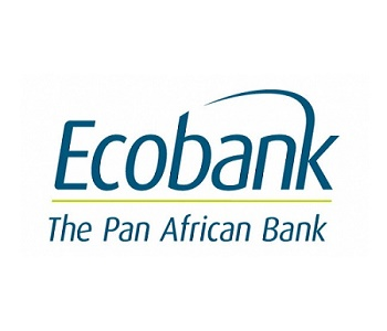 Ecobank Official Logo