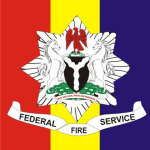 Federal Fire Service (FFS) Past Questions and Answers for Job Recruitment Exam/Test