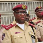 Is FRSC Starting 2018/2019 Recruitment by May or June, See Full Details Here
