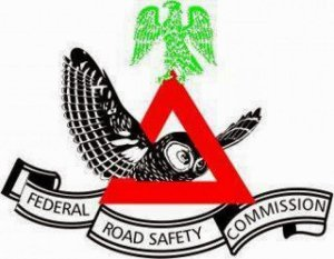 2018 Federal Road Safety Corps (FRSC) Recruitment Exercise