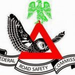 FRSC Past Questions and Answers for Recruitment Exam/Test