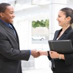 APPLYFORAJOB: Highest Paying Job Openings in Nigeria for Second Week of May 2018