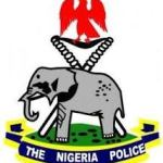 Check Nigeria Police Full List of Successful Candidates for NPF Constable Recruitment 2018 (For All States)