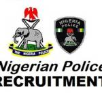 psc.org.ng/candidateslist/ – Check Nigeria Police Force (NPF) List of Successful Candidates for Medical Screening 2018