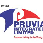 Job Vacancies in Lagos State at Pruvia Integrated Limited, July to August 2018