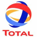 Check Total Nigeria List of Shortlisted Candidates for Job Aptitude Test, 2018