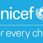 Job at The United Nations Children's Fund (UNICEF) – www.unicef.org