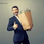 APPLYFORAJOB: Highest Paying Job Opportunities in Nigeria for Third Week of May 2018