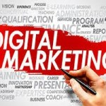 Apply for Digital Marketing Manager Job in Lagos at Contec Global Group, 2018