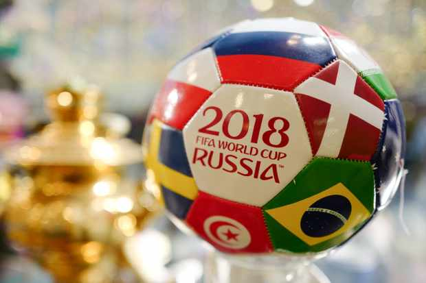 FIFA World Cup 2018 in Russia News | Latest Updates, Squads, Features and Match Today – www.fifa.com/worldcup/