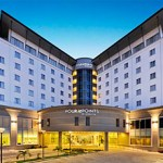 Hotel Jobs in Lagos at a Reputable Luxury Hotel, 2018