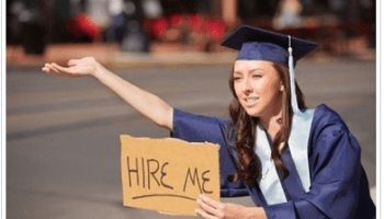 Graduate Trainee in Nigeria