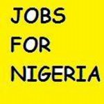 Latest Jobs in Nigeria for Graduates | Jobs in Nigeria 2018