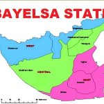 Latest Job Vacancies in Bayelsa State (Yenagoa) and How to Apply